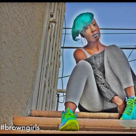 prissybrowngirls4